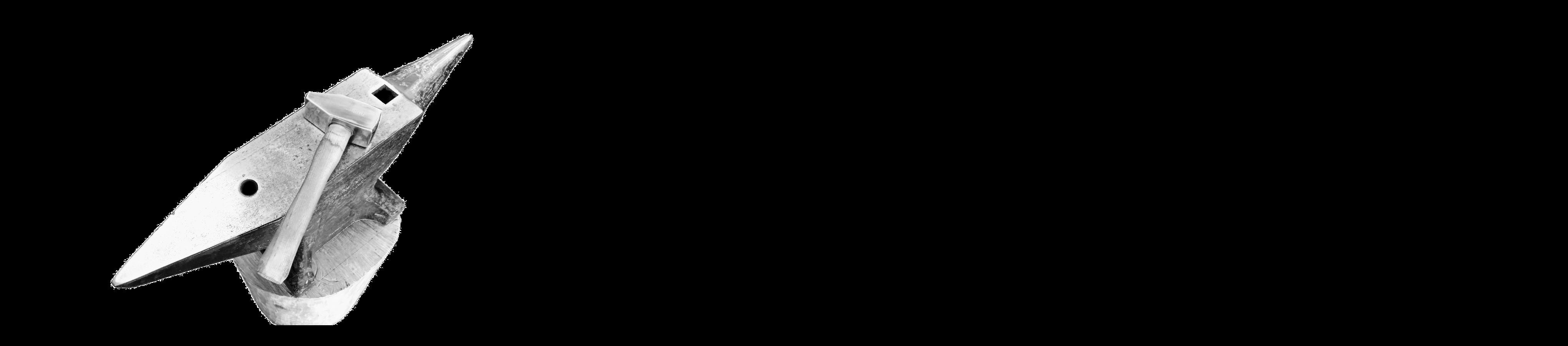 JDFerronnerie